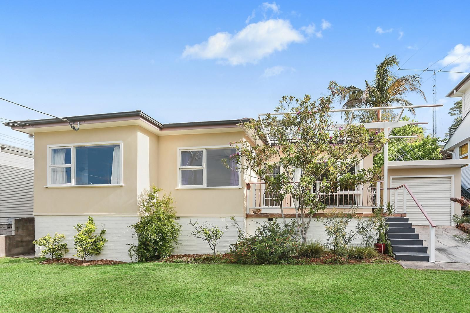 20 Evans Road, Hornsby Heights NSW 2077, Image 1