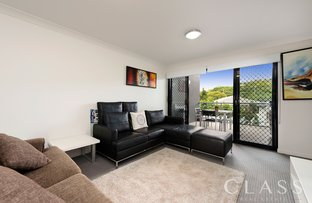 Picture of 227/83 Lawson Street, Morningside QLD 4170