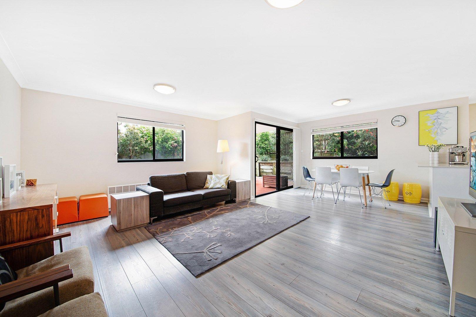 9/212-220 Gertrude Street, North Gosford NSW 2250, Image 1