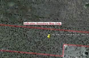 292 - 302 Pacific Haven Drive, Pacific Haven QLD 4659