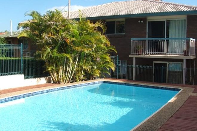 Picture of 21 Gareel Street, JINDALEE QLD 4074