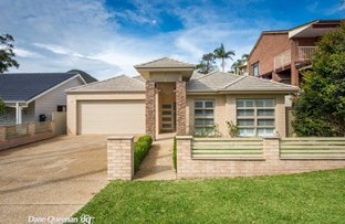 Picture of 49 Horace Street., Shoal Bay NSW 2315