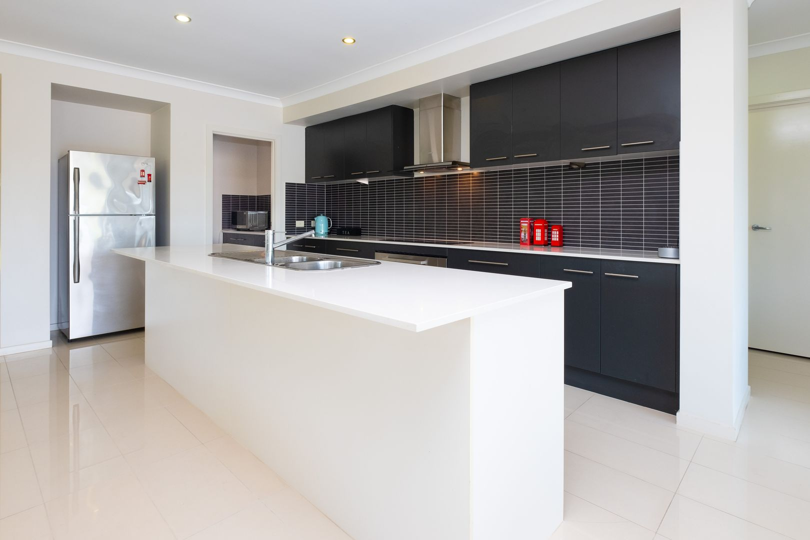 1 Eustace Circuit, Augustine Heights QLD 4300, Image 2