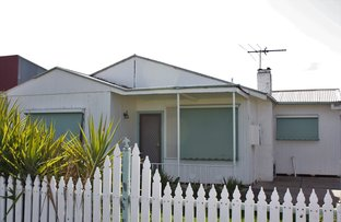 Picture of 54 Steel Street, Corowa NSW 2646