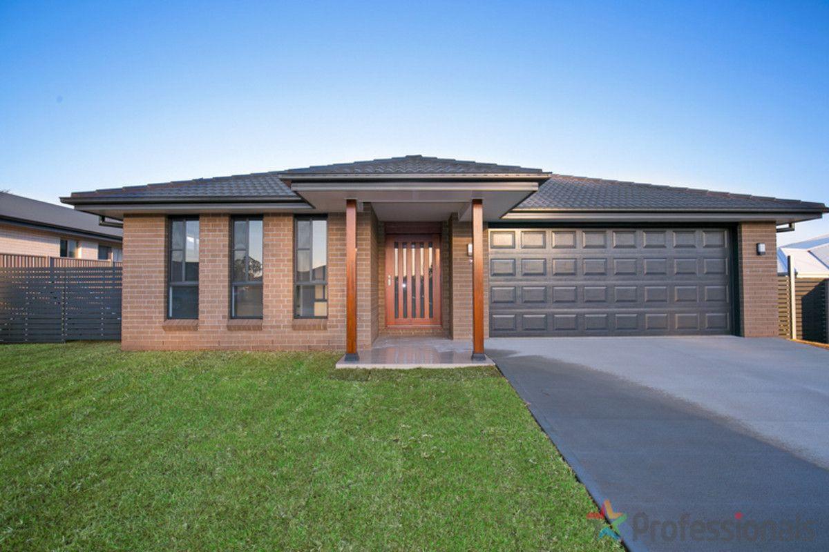 7 Holmfield Drive, Armidale NSW 2350, Image 0
