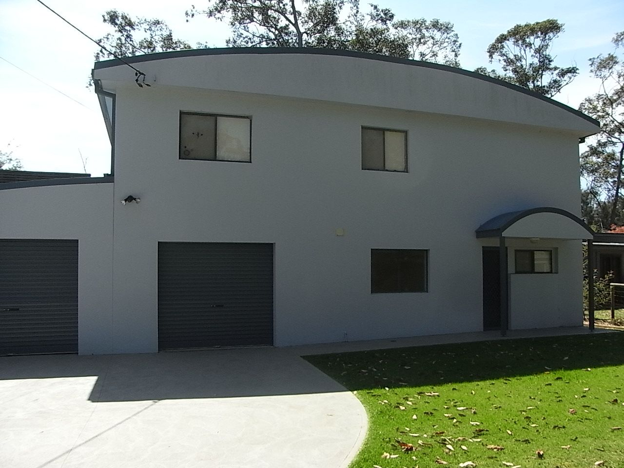 25 Candlagan Drive, Broulee NSW 2537, Image 0