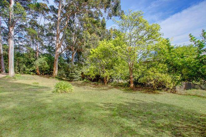 Picture of 3a Hawthorne Street, BUNDANOON NSW 2578