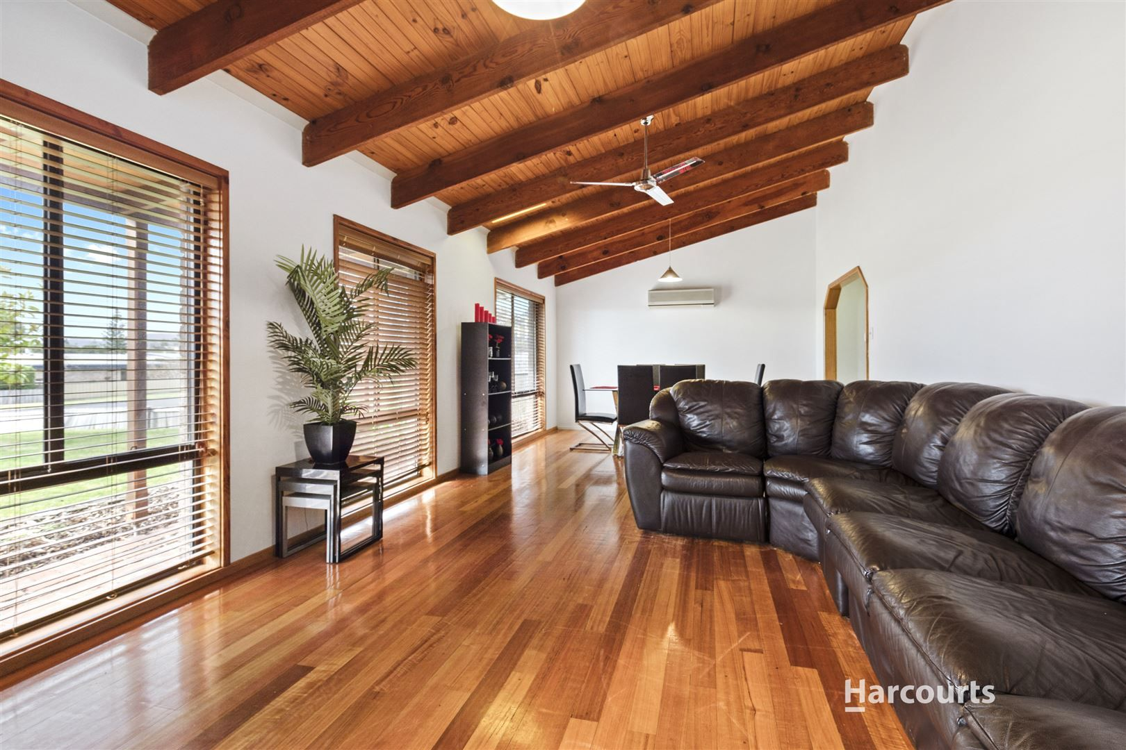 31 The Strand, George Town TAS 7253, Image 1