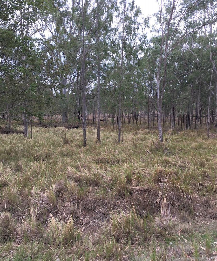 Silverdale QLD 4307, Image 2