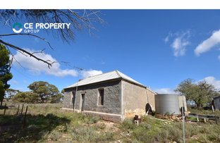 146 Black Hill Flood Road, Cambrai SA 5353