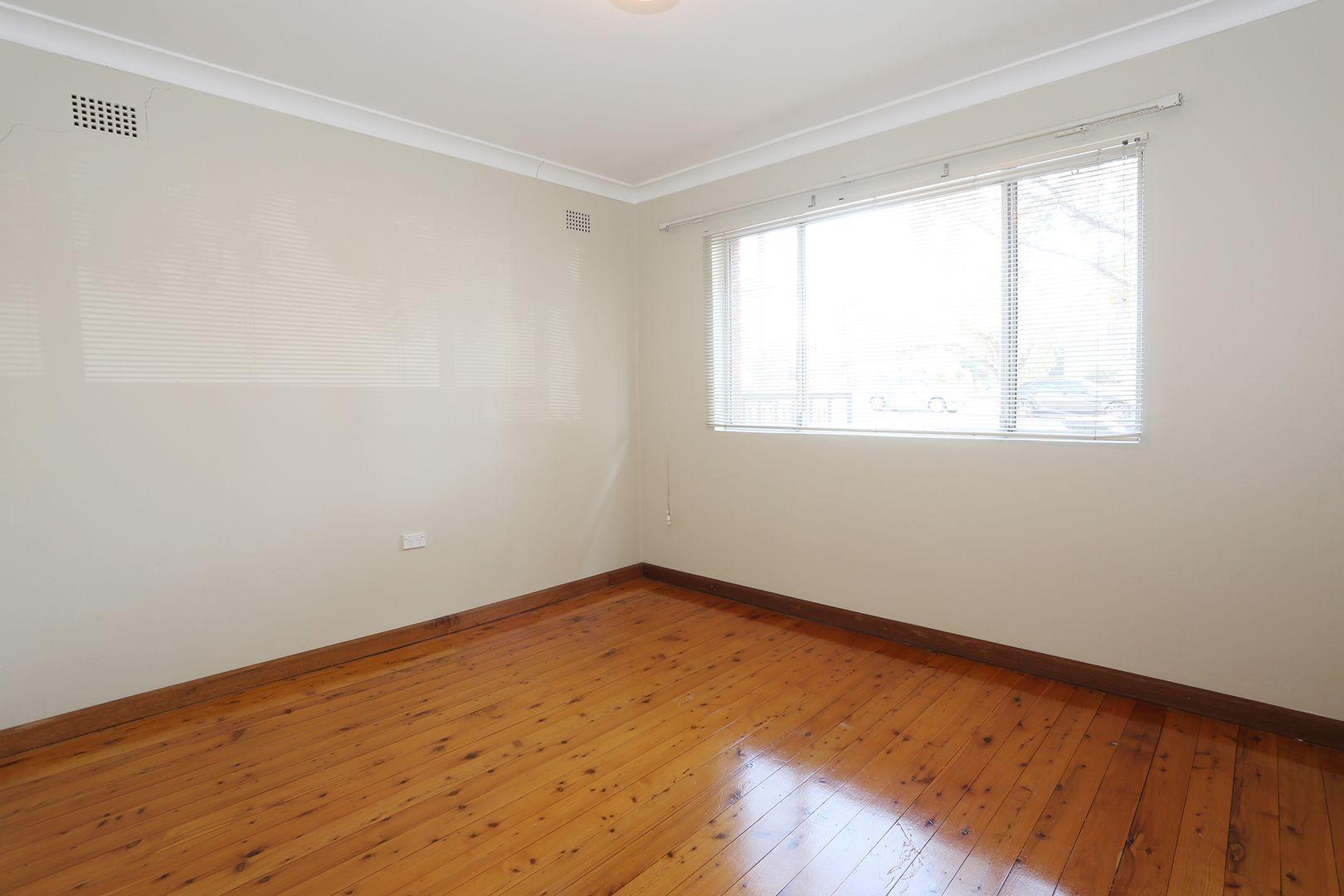 1/14 Myers Street, Roselands NSW 2196, Image 1