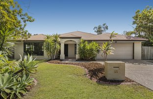 Picture of 65 Forest Ridge Circuit, Peregian Springs QLD 4573