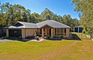 27 Conondale Ct, Burpengary QLD 4505