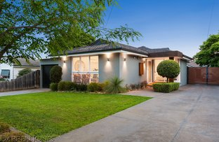 Picture of 29 Vermont Parade, Greensborough VIC 3088