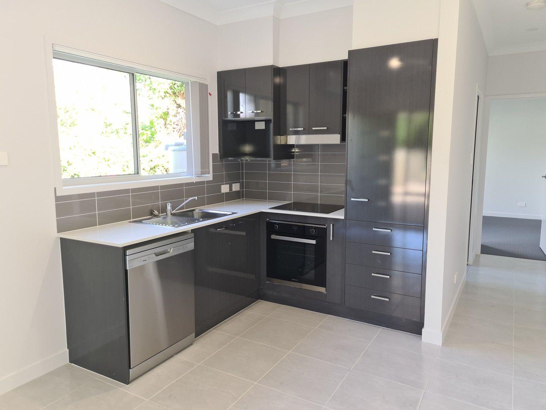 2/23e Lucinda Street, Clontarf QLD 4019, Image 1