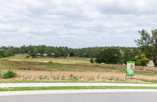 Picture of Lot 2 Banks Creek Road, Fernvale QLD 4306