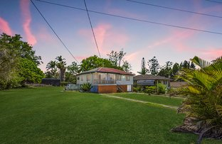 Picture of 35 Ringwood Street, Durack QLD 4077