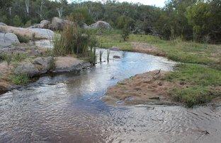 Picture of Manar Boondooma Road, Boondooma QLD 4613