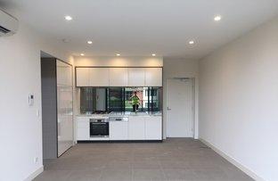 Picture of E516/1 Broughton Street, Parramatta NSW 2150