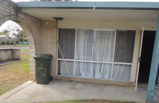 Picture of 1/38 Mills Street, Heyfield VIC 3858