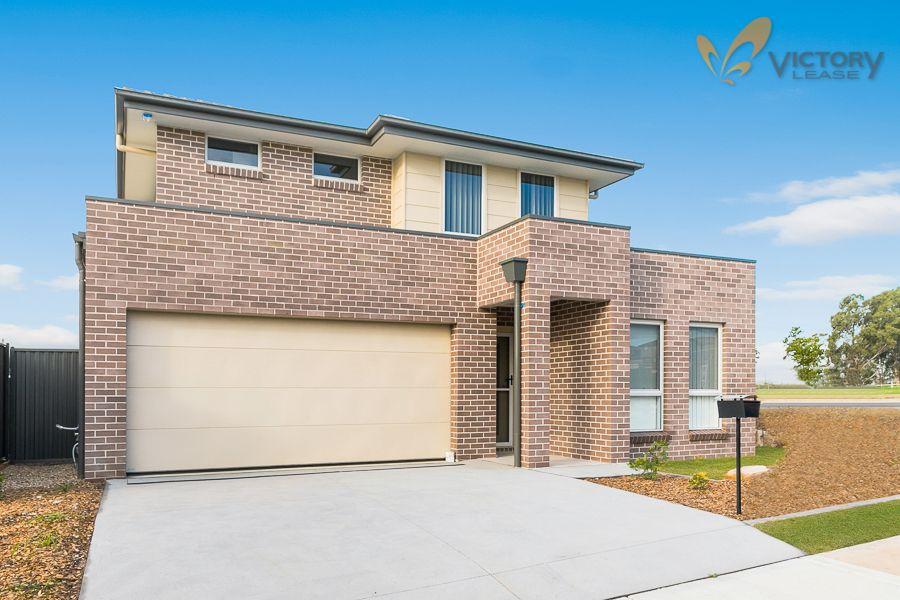 40 San Siro Road, Kellyville NSW 2155, Image 0