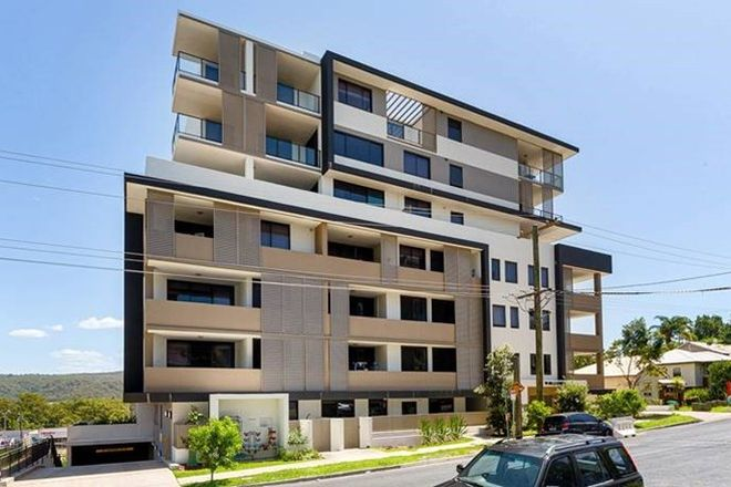 Picture of 39/66-70 Hills Street, NORTH GOSFORD NSW 2250