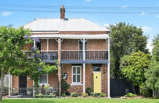 Picture of 42 Rous Street, East Maitland NSW 2323