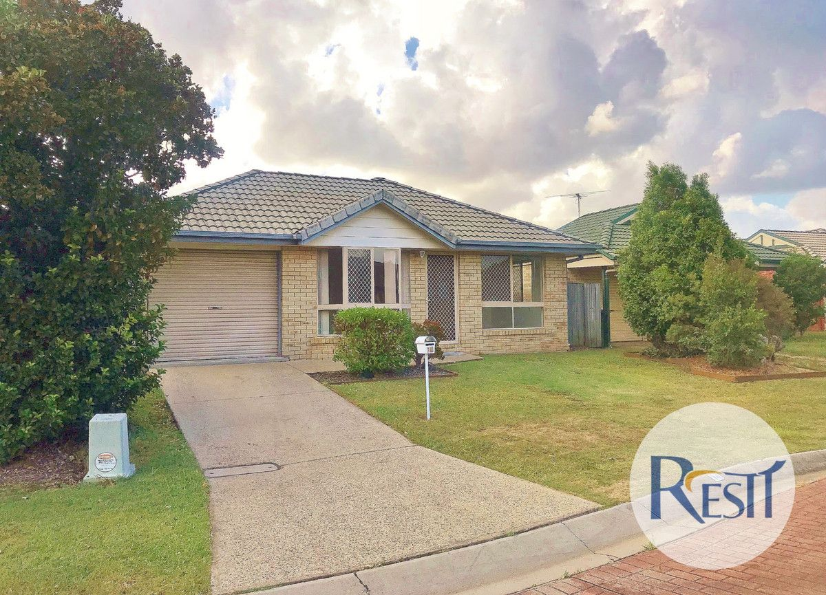 14 Lansdown Road, Waterford West QLD 4133, Image 0
