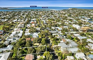 Picture of 22 Hogan Drive, Barwon Heads VIC 3227