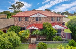 Picture of 49 Chatsworth Road, St Clair NSW 2759