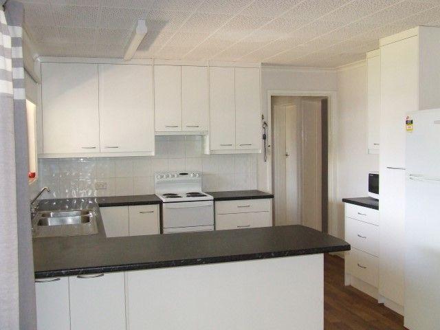 41 Cobbin Street, Port Augusta West SA 5700, Image 2