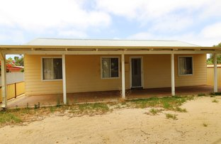 Picture of 49 Bashford Street, Jurien Bay WA 6516