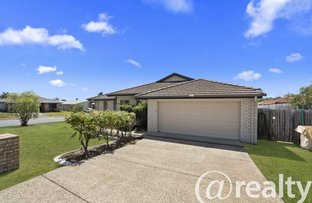 Picture of 30 Peachfield Drive, Morayfield QLD 4506