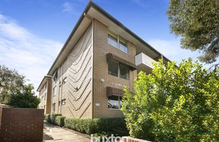 Picture of 8/154 Alma Road, St Kilda East VIC 3183