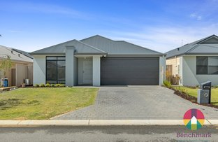 Picture of 15 Broadgate Boulevard, Yanchep WA 6035