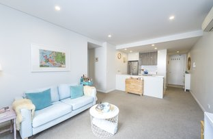 Picture of 6/30 Blackall Street, Barton ACT 2600