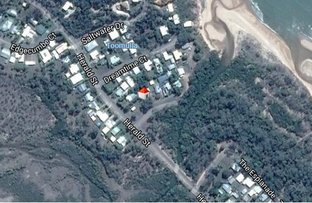 Picture of 2 Lady Elliott Court, Toomulla QLD 4816