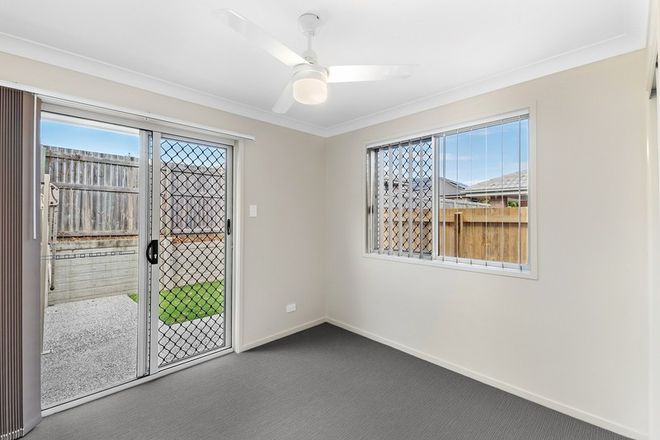 Picture of 2/26 Derwent Street, BURPENGARY QLD 4505