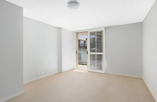 Picture of 204/95 West  Esplanade, Manly NSW 2095