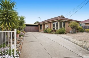 Picture of 17 Ribblesdale Avenue, Wyndham Vale VIC 3024