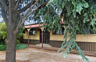 Picture of 3 Sandpiper Court, Modbury Heights SA 5092