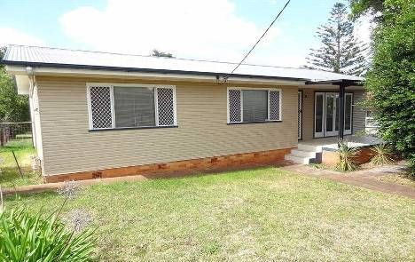 157 Alderley  Street, Centenary Heights QLD 4350, Image 12