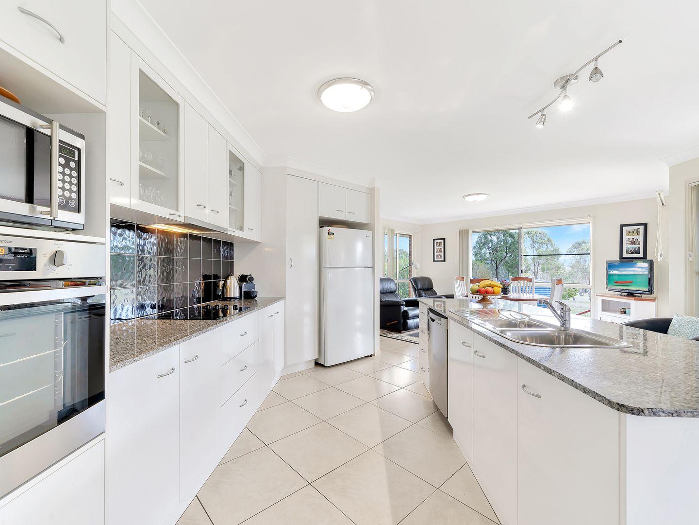 346 Valewood Road, Geham QLD 4352, Image 2