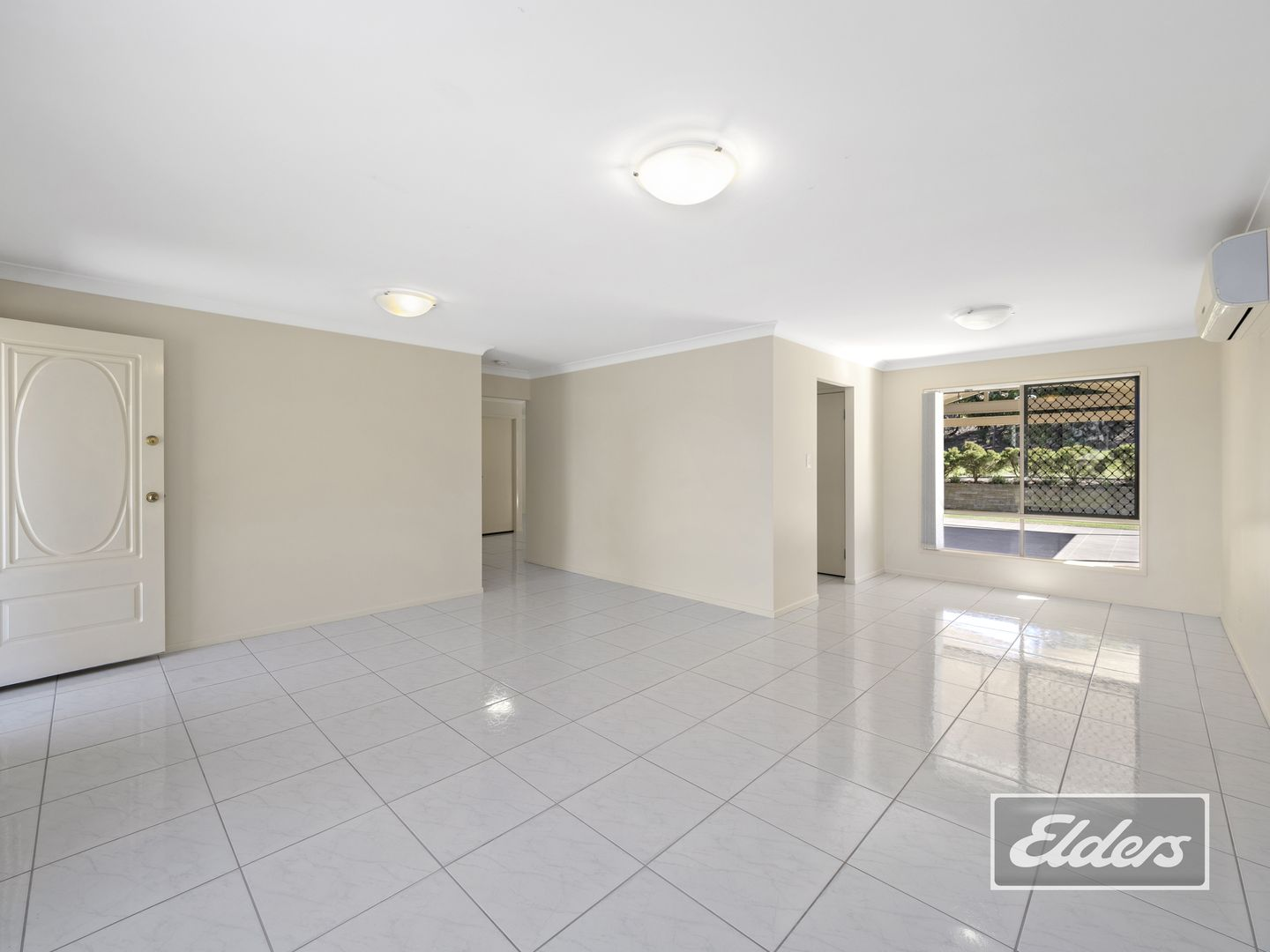 45-47 Gumview Crescent, Flagstone QLD 4280, Image 1