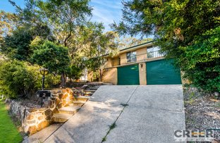 Picture of 2 Lurnea Crescent, Valentine NSW 2280