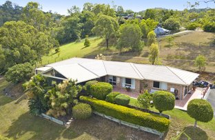 Picture of 19 Manderson Court, Belivah QLD 4207