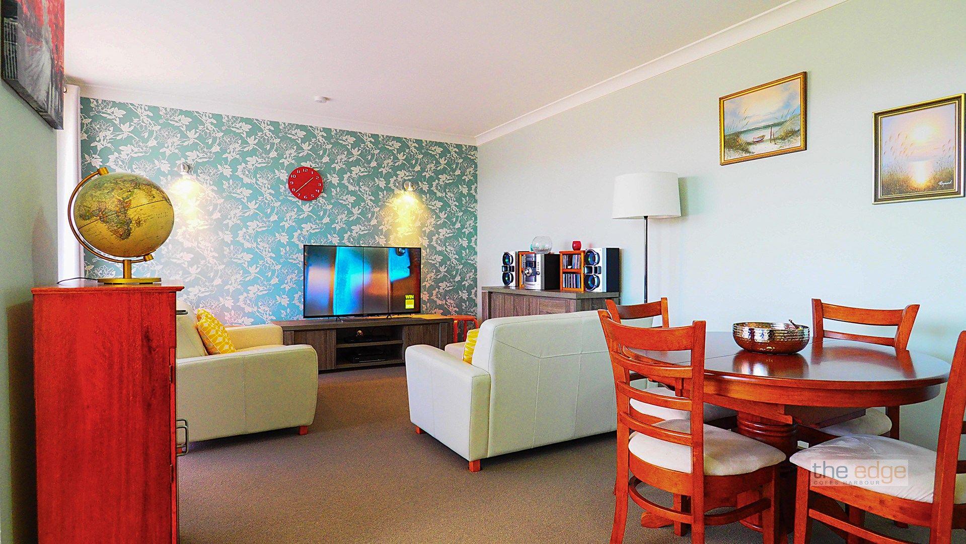 6/254 Harbour Drive, Coffs Harbour NSW 2450, Image 0