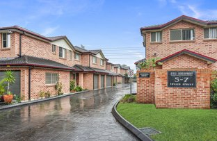 Picture of 6/5-7 Fuller Street, Seven Hills NSW 2147
