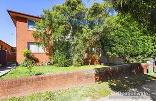 Picture of 4/34-36 Flora Street, Roselands NSW 2196