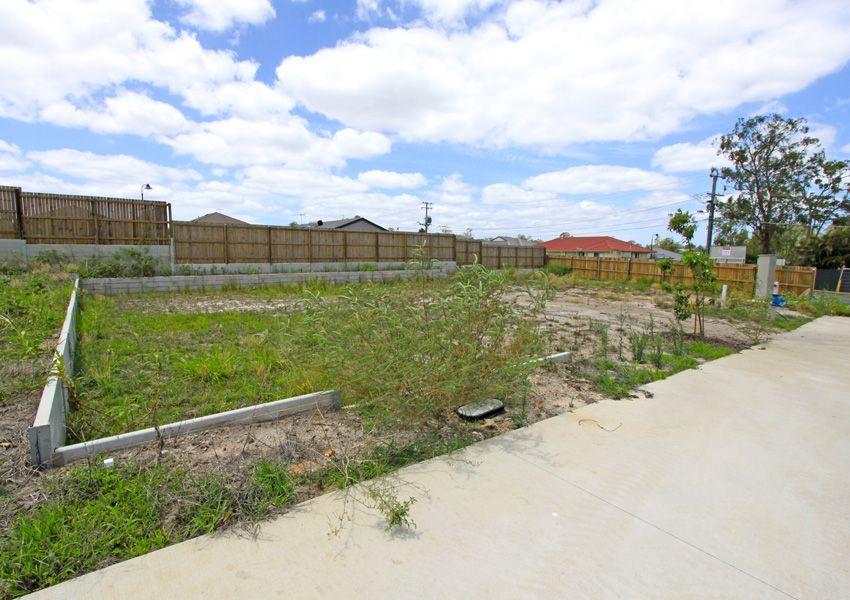 Hillcrest QLD 4118, Image 2